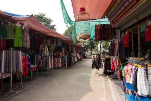Hà Nội tổ chức Tuần văn hóa - du lịch - thương mại làng nghề lụa Vạn Phúc