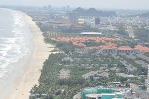 Đà Nẵng đẩy mạnh thực hiện 3 đột phá về phát triển kinh tế - xã hội