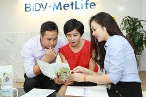 BIDV MetLife hợp tác Payoo mở thêm hơn 7.000 điểm thanh toán