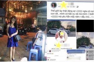 Thanh niên lập Facebook ảo, tự tán tỉnh rồi giả làm người yêu mình suốt 3 năm