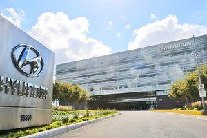 Moody's dự báo tích cực về tình hình kinh doanh của Hyundai và KIA