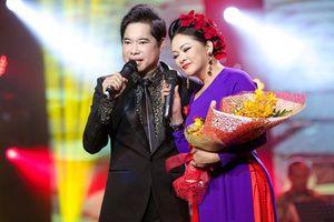 Phía Ngọc Sơn chính thức lên tiếng về tin đồn chuẩn bị kết hôn, đưa bố mẹ sang nhà hỏi cưới Như Quỳnh