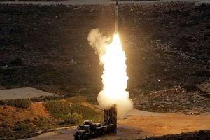 Nga 'gồng gánh' rồng lửa S-300 đến Syria: Toan tính mới uy lực của Moscow?