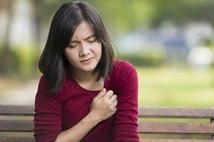 Các bệnh thường gặp và cách phòng tránh khi thời tiết đột ngột trở lạnh