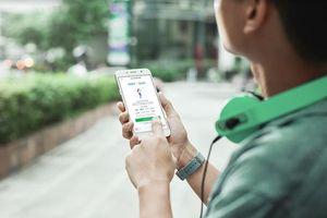 Khách hàng 'vật vã' vì ví điện tử mới Grab – Moca