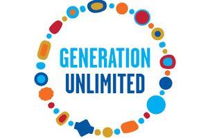 UNICEF và SIHUB tìm kiếm ý tưởng từ thanh thiếu niên