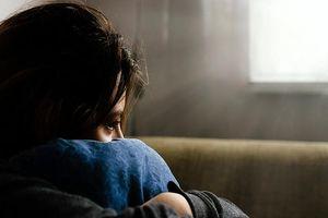 Nguyên nhân bất ngờ khiến nguy cơ tự tử cao gấp 3 lần