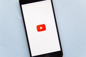 Những lần YouTube sập mạng khiến người dùng lao đao