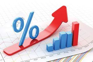 Thách thức kiểm soát lạm phát 4%