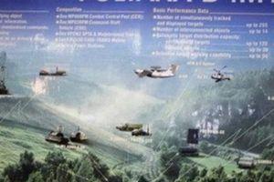 Vụ IL-20 tại Syria: Cuối cùng Mỹ là người mất nhiều nhất