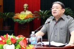 Trung ương Hội NDVN: Tập trung đổi mới để hỗ trợ nông dân