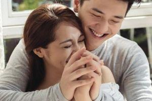 Mạo hiểm đến điên rồ nếu kết hôn chỉ vì tình yêu