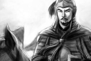 Hưng Đạo Vương đã làm gì để cưới được 'người trong mộng'?