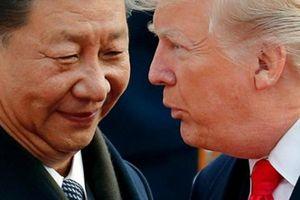 Trung Quốc thắng ngược dòng Mỹ trong chiến tranh thương mại