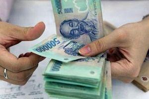 Thưởng Tết có nên được quy định 'cứng' khi sửa Bộ Luật Lao động 2012?
