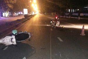 Nhiều người không thanh toán bảo hiểm sau tai nạn