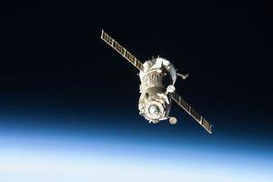Sự cố tàu Soyuz làm phức tạp thêm kế hoạch nghiên cứu vũ trụ