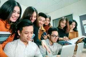 Đổi mới thi, tuyển sinh để nâng cao chất lượng đào tạo