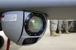 Vũ khí tự động có khả năng hủy diệt và vấn đề đạo đức trong chiến tranh