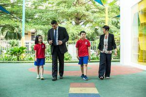 Tầm quan trọng của chứng nhận NEASC và CIS đối với trường quốc tế tại Việt Nam
