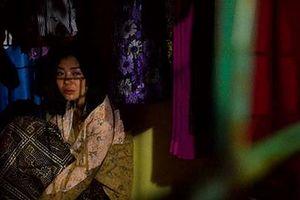 Chồng Thanh Hương nói về 'Lan cave' bị hiếp tập thể