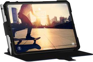 iPad Pro 12,9 inch 2018 sẽ có màn hình tràn viền?