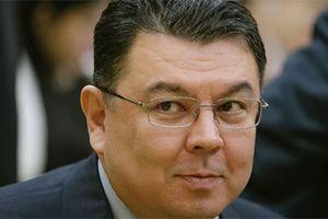 Kazakhstan sẽ tự cung cấp đủ xăng dầu từ năm 2019