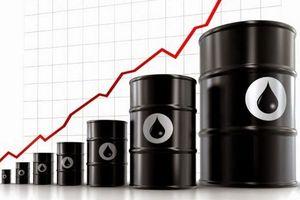 Giá dầu thế giới 17/10: Đối thoại Saudi Arabia đổ vỡ, giá dầu lại tăng mạnh
