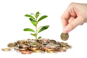 Đề xuất kinh phí hỗ trợ học sinh, sinh viên khởi nghiệp đến năm 2025