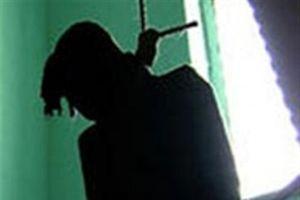 Treo cổ tự tử vì vợ bỏ đi, bản thân nhiễm HIV
