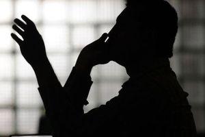Công nghệ 24h: Lừa đảo qua điện thoại bùng phát trở lại
