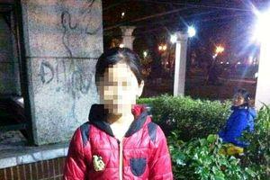 Nữ sinh mất tích tại Thái Bình nghi bị dụ bán sang Trung Quốc