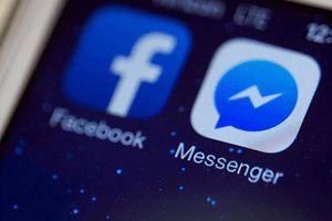 Facebook sắp cho phép thu hồi tin nhắn đã gửi