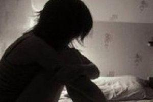 Bé gái 11 tuổi bị người đàn ông hàng xóm dâm ô