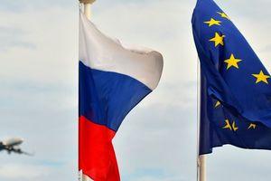 Báo Tây Ban Nha: Châu Âu không coi Nga là 'kẻ thù'