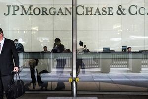 10 năm sau Lehman Brothers, thế giới có an toàn? - Kỳ 2