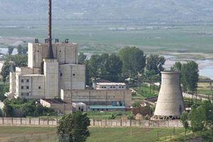 Mỹ: Có tiến triển trong việc phi hạt nhân hóa Triều Tiên