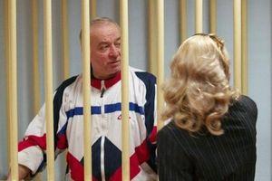 Nga: Những cáo buộc của phương Tây trong vụ Skripal là lố bịch