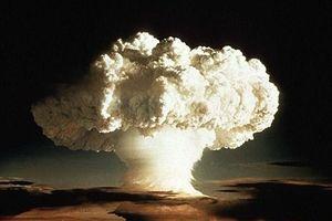 Nga sẽ tiếp tục nỗ lực đưa Hiệp ước cấm thử hạt nhân vào thực hiện