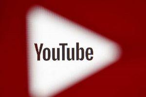 YouTube khôi phục lại truy cập nhưng vẫn chưa rõ nguyên nhân sập mạng