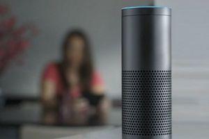 Amazon phát triển ứng dụng chăm sóc sức khỏe con người