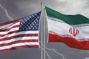 Iran chỉ trích các lệnh trừng phạt của Mỹ là sự 'thù địch mù quáng'