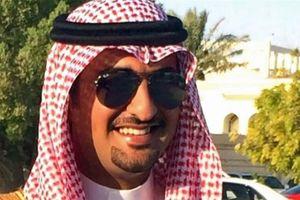Qatar yêu cầu Saudi Arabia công khai thông tin 4 công dân mất tích