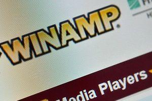 'Huyền thoại' Winamp sắp hồi sinh, tích hợp Apple Music và Spotify