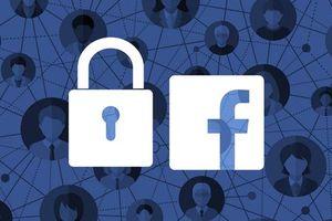 Cách kiểm tra nhanh nhất để biết Facebook của bạn có bị hack
