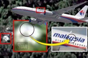Phát hiện mới về phần thân máy bay MH370 trong rừng rậm Campuchia có giúp làm sáng tỏ bí ẩn?