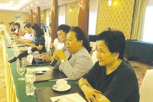 Hoang mang trước thông tin cấm nhập khẩu lúa mì nghi nhiễm 'cỏ lạ'