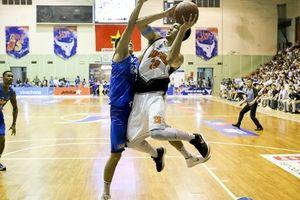 VBA bắt đầu tuyển cầu thủ Việt kiều chuẩn bị cho mùa giải mới