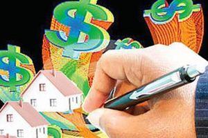 Tài sản, thu nhập tăng thêm không giải trình được phải xử lý thông qua tòa án