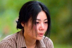 'Quỳnh Búp Bê' đẩy nhân vật đến đường cùng sau vụ cưỡng hiếp